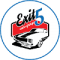 Exit5 Auto Group Logo